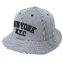 Cap_150_stripe