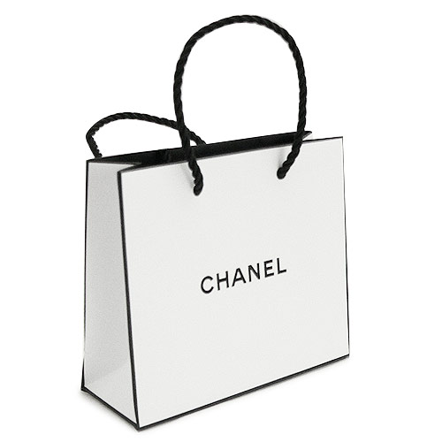 chanel marketing essay Some of the important functions of a good marketing channel are as follows: marketing channels serve many functions, including creating utility and.