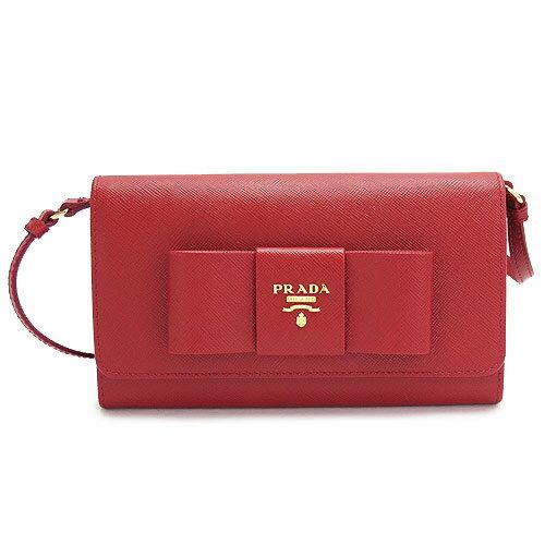ilb   Rakuten Global Market: Prada long wallet PRADA wallet 2-WAY ...