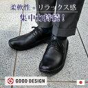 Hawk1_1