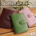 Cardcase002_1