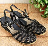 Leather Gladiator Sandals wrapped into such comfortable soft leather ★ 4513 friends maker fs3gm