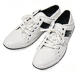 Beautiful eyes with slender BRACCIANO men sneaker shoes to casual! Bracciano studded ★ 0801 friends maker fs3gm