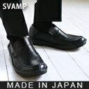 Svamp_1