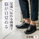 Swing_1