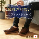 Wwing_1