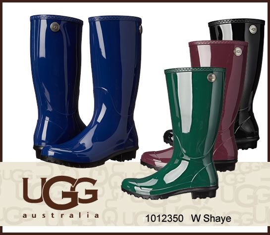 ugg outlet pleasant prairie