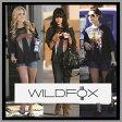 送料無料 即日発送 Wildfox ワイルドフォックス Couture Light Feather Classic Raglan  クチュール フェザー ラグラン Tシャツ 【正規品取扱店舗】【楽ギフ_包装】 【コンビニ受取対応商品】