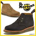 ▼最新入荷▼ Dr.Martens ドクターマーチン  LANGLEY DESERT BOOT デザートブーツ ブーツ  【正規品取扱店舗】/s【楽ギフ_包装】