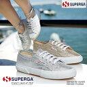 楽天スーパーセール特別価格 送料無料 SUPERGA スペルガ 2750 S001820 GOLD