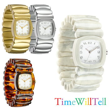 ����̵��TIMEWILLTELL�����०����ƥ�͵��޾徺��֥���GOLDCOLLECTION��S�������ۡ�M�������ۡ�TIMEWILLTELL�ӻ��סۡ������'谷Ź�ޡۡڳڥ���_�����ۡڥ���ӥ˼����б����ʡ�