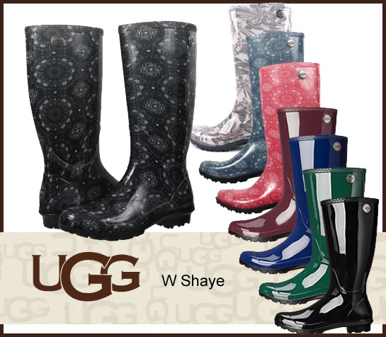ugg price at outlet