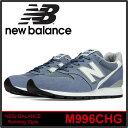 NEW BALANCE m996chg ニューバランス メン...