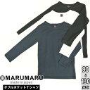 【セールクーポン発行中】 子供服 大人っぽい 女の子 男の子 キッズ トップス ポケットTシャツ 長袖 tシャツ おしゃれ 日本製