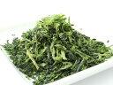 【国産健康食シリーズ】乾燥野菜ふりかけ ほうれん草