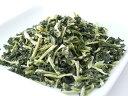 【国産健康食シリーズ】乾燥野菜ふりかけ 大根葉