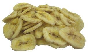バナナチップス イリオスマイル ドッグフード