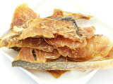 【国産・無添加】北海道産鮭スライス/イリオスマイル/ドッグフード/ドックフード/犬用おやつ/犬 おやつ/無添加おやつ プライムケイズ 05P10Jan15