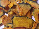 【国産・無添加】手作りごはんの具 乾燥野菜かぼちゃ/イリオスマイル/ドッグフード/ドックフード/犬用おやつ/犬 おやつ/無添加おやつ/手作りごはん プライムケイズ 05P08Feb15