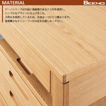 BDA-081NS/BDA-181WS/BEENO