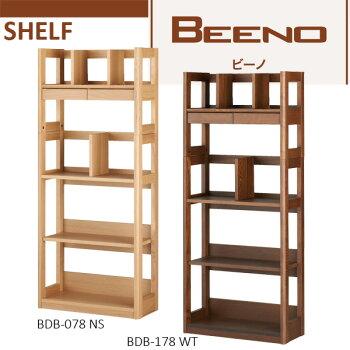 BDB-078NS/BDB-178WT/BEENO