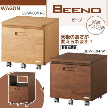 BDW-084NS/BDW-184WT/BEENO