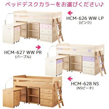 HCM-726LP/HCM-727PR/���åȥ����/��������/2015