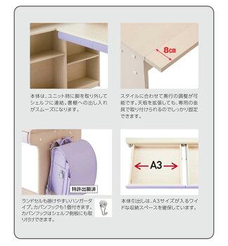 koizumi/��������/�ؽ���/CD�ե�������/�ϡ��ȥ�����