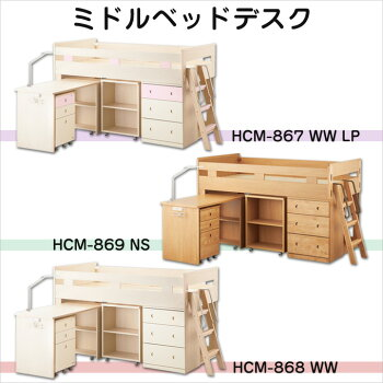 HCM-867WWLP/HCM-868WW/HCM-869NS/���åȥ����/��������/2017