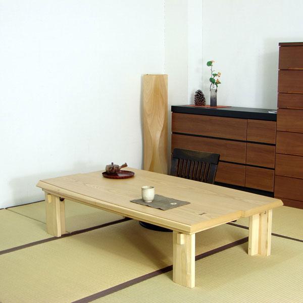 家具調こたつ【伊佐 -いさ- 120サイズ】