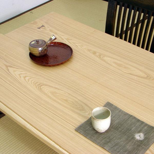 家具調こたつ【伊佐 -いさ- 120サイズ】の紹介画像2
