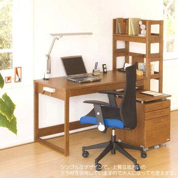 2012年コイズミ学習机BEENOビーノシリーズリフティングワゴンBDW-809NSBDW-869WSワゴンのみKOIZUMI【送料無料】
