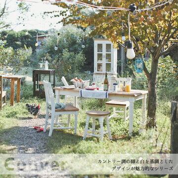 105センターテーブル/SCF-214