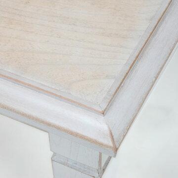こたつテーブル長方形105サイズ【WISEワイズ105】リビングコタツ炬燵暖卓【送料無料】