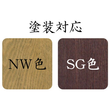 �ϥ������פ����ĥ��åȡڻֲ�6�����åȻֲ�#150+KF-502+����×4�ۥ��������������̵����