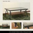 【送料無料】 テーブル