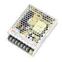 AC/DCスイッチング電源 12V出力 8.3A(100W)
