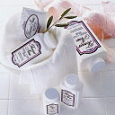 FOREVER NEW(フォーエバーニュー)/洗剤「8oz 226.8g(2〜3ヶ月)」: