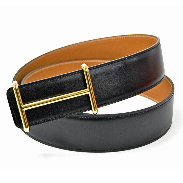 hermes buckle belt