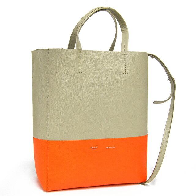 "about celine bags - IL TELAIO | Rakuten Global Market: CELINE and Celine ""SMALL ..."