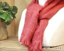 今治産 タオルマフラー 肌にやさしいコットン100% 日本製たおるマフラー ミニサイズ リングつき 袋入 ( 日本製 国産 今治製) 名入れ 刺繍は要別途料金