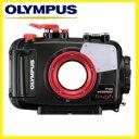 【送料無料】OLYMPUS・オリンパス TG-3/TG-4用防水プロテクター ハウジング PT-056【***特別価格***】