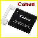 メーカー:Canon発売日:2014年2月20日