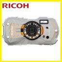 ���R�[ RICOH WG-30 WG-30W WG-40 WG-40W �J�����P�[�X �v���e�N�^�[�W