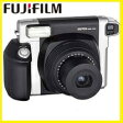 【送料無料】フジフイルム FUJIFILM インスタントカメラ チェキ インスタックスワイド300 instax WIDE 300【***特別価格***】