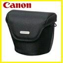 キヤノン Canon デジカメケース ソフトケース PSC-3000