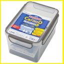 エツミ ETSUMI カラット ドライボックス4L カビ 湿気を防止 乾燥剤 E-5267【楽ギフ_包装】