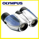 オリンパス OLYMPUS コンパクト 8倍双眼鏡 8×21 DPC I