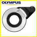 オリンパス OLYMPUS マクロ撮影 TG-5,TG-4用 フラッシュディフューザー FD-1