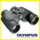 オリンパス OLYMPUS 8倍双眼鏡 野鳥観測、スポーツ観戦などに 8×40 DPS I